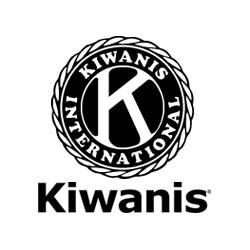 Kiwanis Club of Issaquah