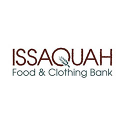 Issaquah Food & Clothing Bank
