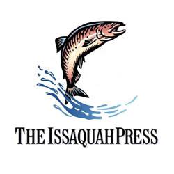 Issaquah Press