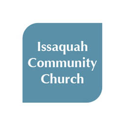 Issaquah Community Church