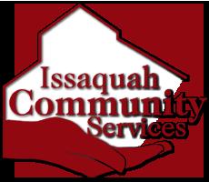 Issaquah Community Services