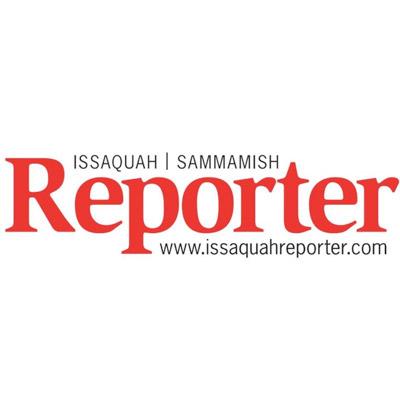 Issaquah Sammamish reporter